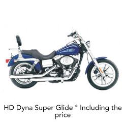 HD Dyna Super Glide.jpg