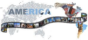 America Mototours S.jpg