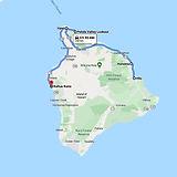 Big Island 03_Fotor.jpg