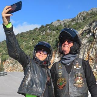 Biker couple in Turkey.jpg