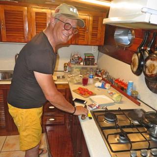 Chef of Neslisah.jpg