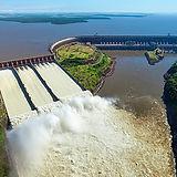 Itaipu Dam.jpg