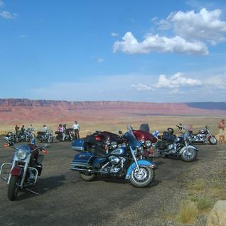 Route 66 Arizona.jpg
