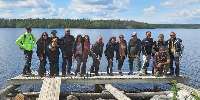 Lake Finland.jpg