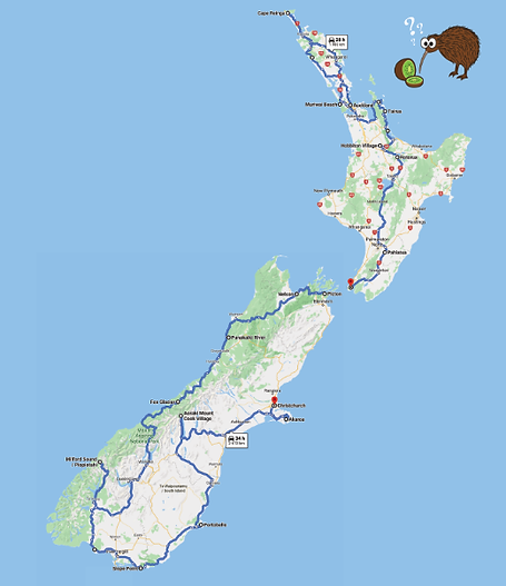 Hobitton Main Map with Dunedin.png
