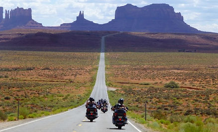 Monument Valley, Utah.jpg