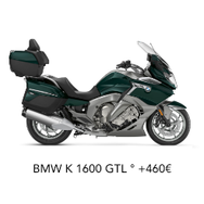 BMW K 1600 GTL.png