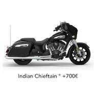 Indian Chieftain.jpg