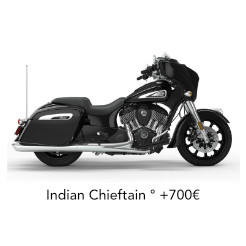 Indian Chieftain.jpg