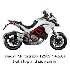 Ducati Multistrada 1260S.png