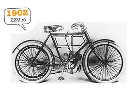 Triumph 1902.jpg