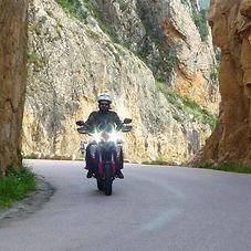 Bikers paradise, Corsica!.jpg
