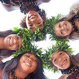 Hawaiian girls.jpg