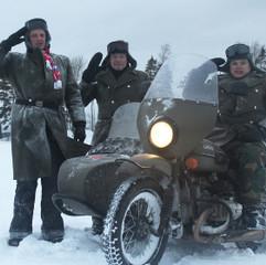 Ural motorcycle adventure.jpg