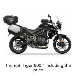 Triumph Tiger 800.jpg