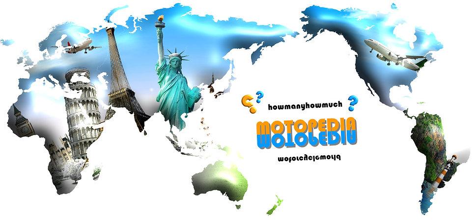 World Map Sights.jpg