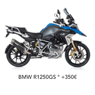 Bmw R1250GS.png