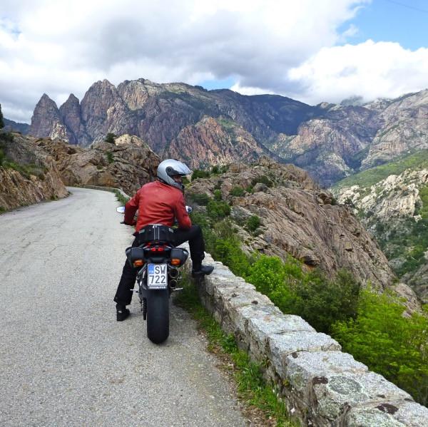 Bike & Boat at Corsica.jpg