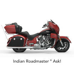 Indian Roadmaster.png