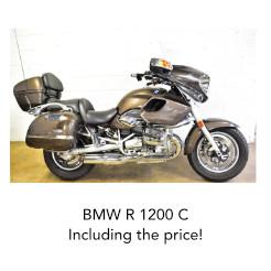 BMW R1200C.jpg