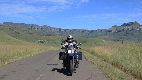 Bike & Boat Tour South Africa.jpg