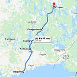 Helsinki to Kuopio.png