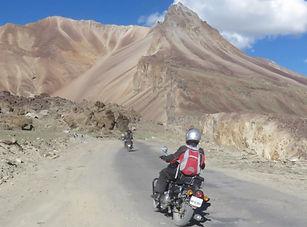 Main page Himalaya.jpg