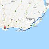 Day07 Uruguay.jpg