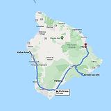 Big Island 2b_Fotor.jpg