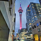 Auckland Tower.jpg