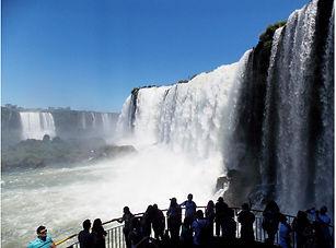 Iguacu Falls.jpg