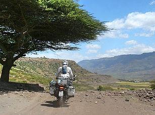 Ride Africa.jpg