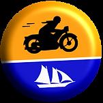 Bike & Boat Tour.png
