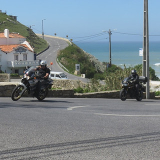 Motorcycle tour to Portugal.jpg