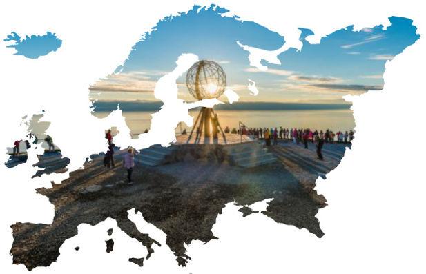 Nordkapp in Europe.jpg
