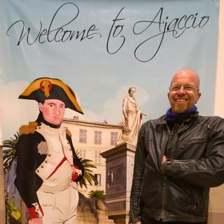 Welcome to Ajaccio.jpg