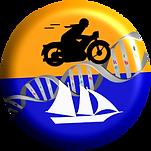 Bike & Boat DNA logo.png