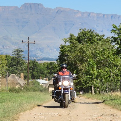 Bergville South-Africa.jpg
