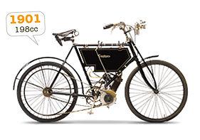 Peugeot Motorcycle - France 1901.jpg