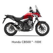 Honda CB500.jpg