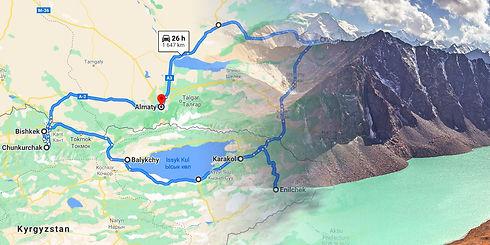 Silkroad map.jpg