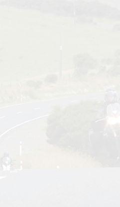 NZ Cape Reinga Road.jpg