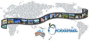 Oceania Trips & Tours S.jpg