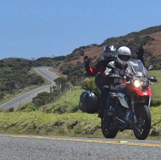 Road to Cape Reinga.jpg