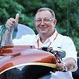 Igor Sherbakov.png