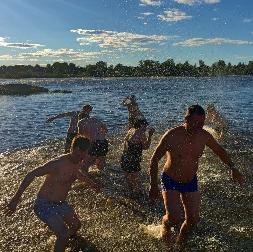Boys swimming.jpg