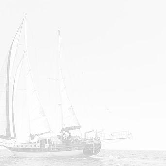 Neslisah sailing bw 3.jpg