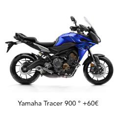 Yamaha Tracer 900.png