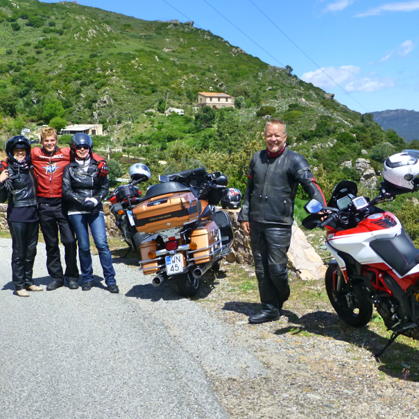 Provence with motorcycle.png