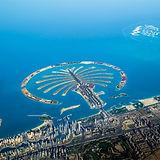 Jumeirah Palm.jpg